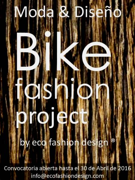 BIKE FASHION PROJECT